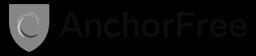 new_AnchorFree