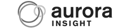new_Aurora Insight