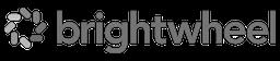new_Brightwheel