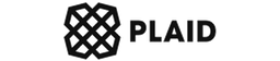 new_Plaid