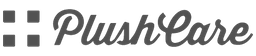 new_PlushCare