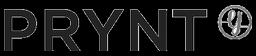 new_Prynt