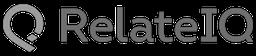 new_RelateIQ