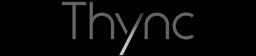 new_Thync