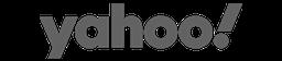 new_Yahoo