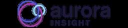 Aurora-Insight.png